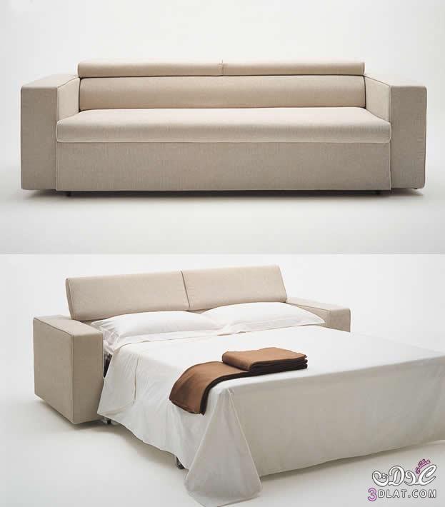 كنبة سرير 2020 Sofa Bed Ikea كنبه تفتح سرير كنبه سرير كنبه 2 ا كنبه سرير 2 Comfy Sofa Bed Sofa Bed Design Sofa Bed For Small Spaces