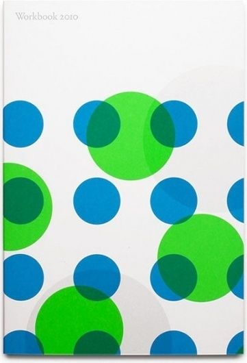 like the pattern and repetition of this design instead using circles will use apple logo for my also pin by saggy on scibble pad pinterest olaf rh