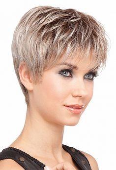 modele de coiffure 2016 court