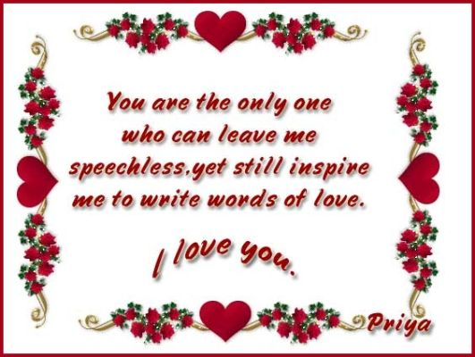 best valentines day poems. happy rose day sms valentines day, Ideas
