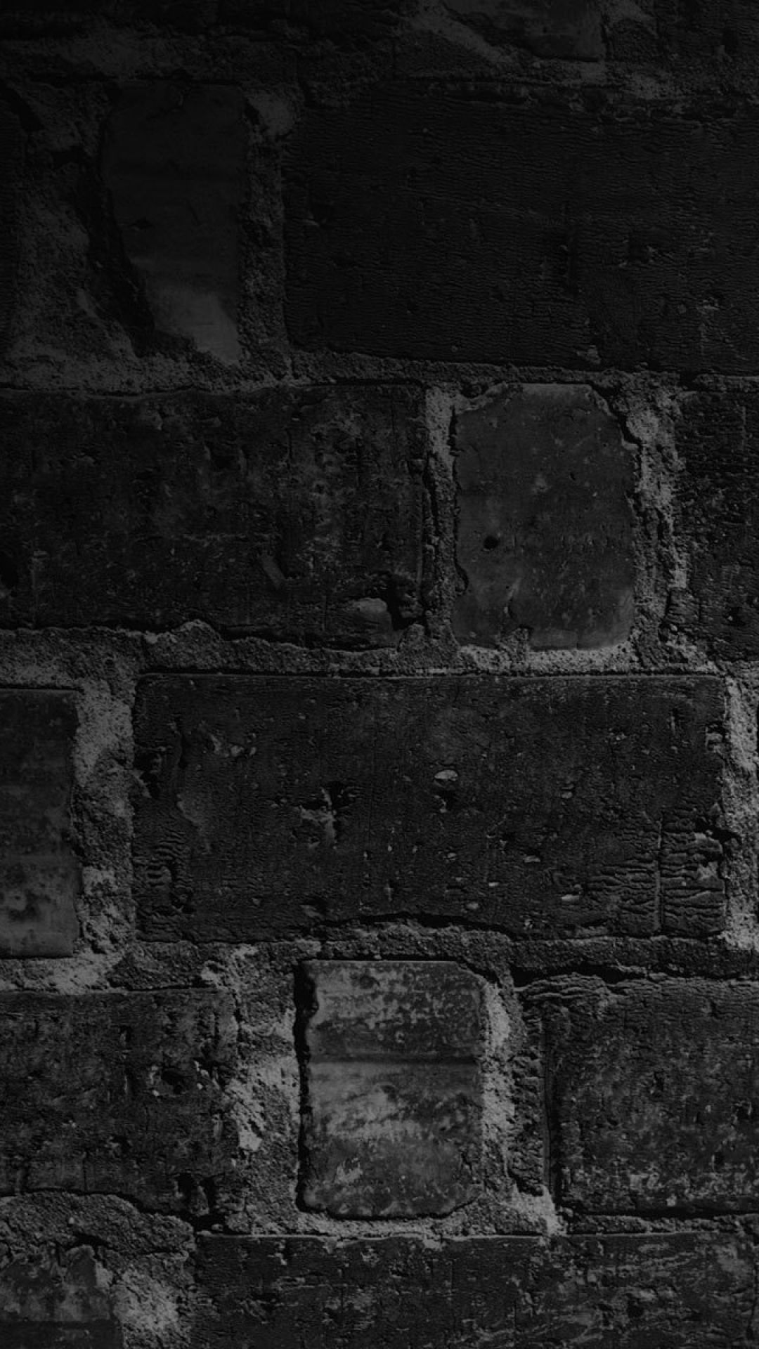 Brick Wallpapers High Definition Hupages Download Iphone Wallpapers Black Wallpaper Iphone Dark Black Wallpaper Iphone Black Wallpaper