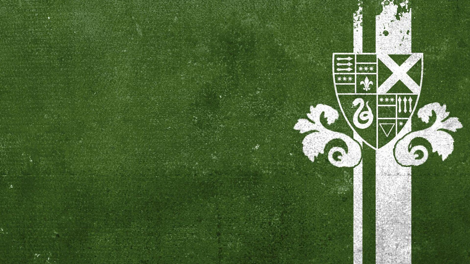 Imagem Relacionada Harry Potter Wallpaper Slytherin Wallpaper Hogwarts