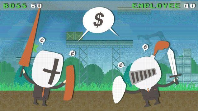 How To Negotiate Your Salary Negotiating Salary Salary Negotiation