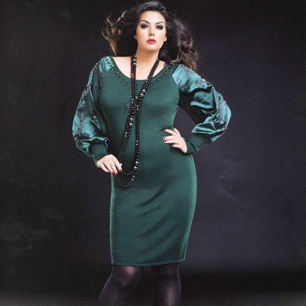 f85fc39532a Платья для женщин после 40 лет (77 фото)  элегантные