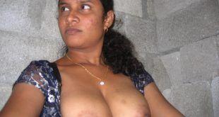 sex-video-bangla-website-woman-strokes-cock
