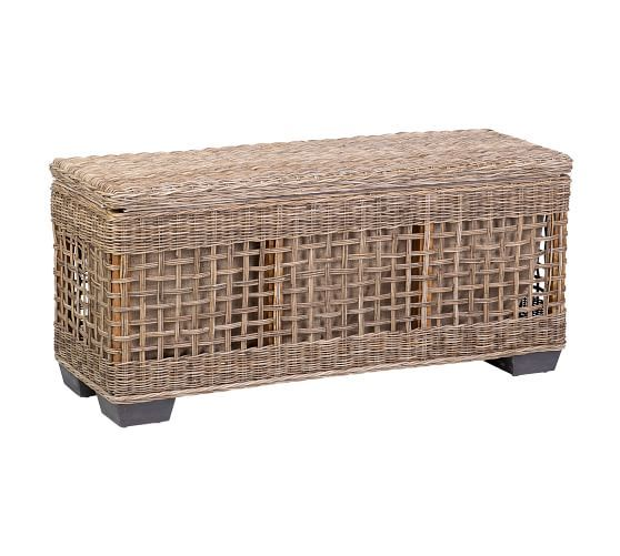 Rattan Shoe Storage Bench Bench With Shoe Storage Shoe Storage Outdoor Shoe Storage