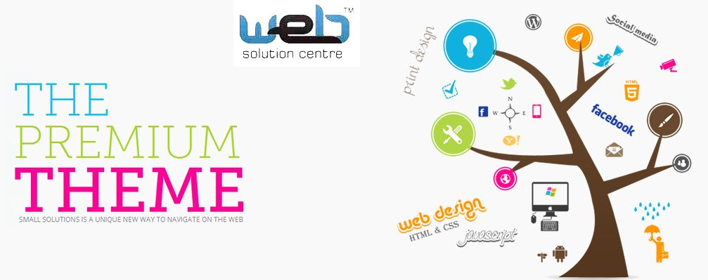 Web Solution Centre is one of the best in the business https://websolutioncentre2022.wordpress.com/2016/03/21/web-solution-centre-is-one-of-the-best-in-the-business/