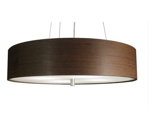 Product design wood veneer drum pendant light fixture by donovan product design wood veneer drum pendant light fixture by donovan lighting that uses mozeypictures Images