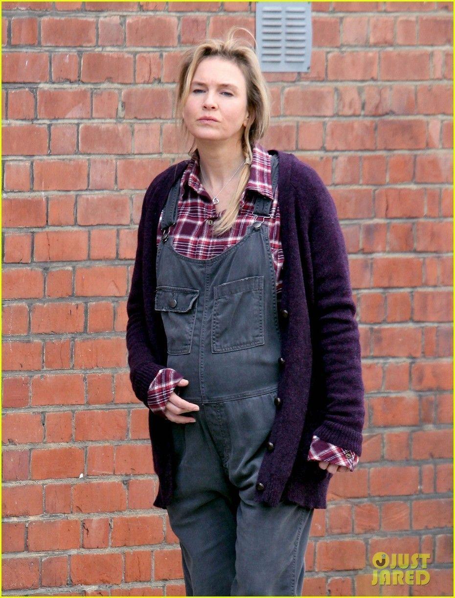 Renee Zellweger Films 'Bridget Jones's Baby' on Thursday in London England (October 8, 2015) #bridgetjonesdiaryandbaby Renee Zellweger Films 'Bridget Jones's Baby' on Thursday in London England (October 8, 2015) #bridgetjonesdiaryandbaby Renee Zellweger Films 'Bridget Jones's Baby' on Thursday in London England (October 8, 2015) #bridgetjonesdiaryandbaby Renee Zellweger Films 'Bridget Jones's Baby' on Thursday in London England (October 8, 2015) #bridgetjonesdiaryandbaby #bridgetjonesdiaryandbaby
