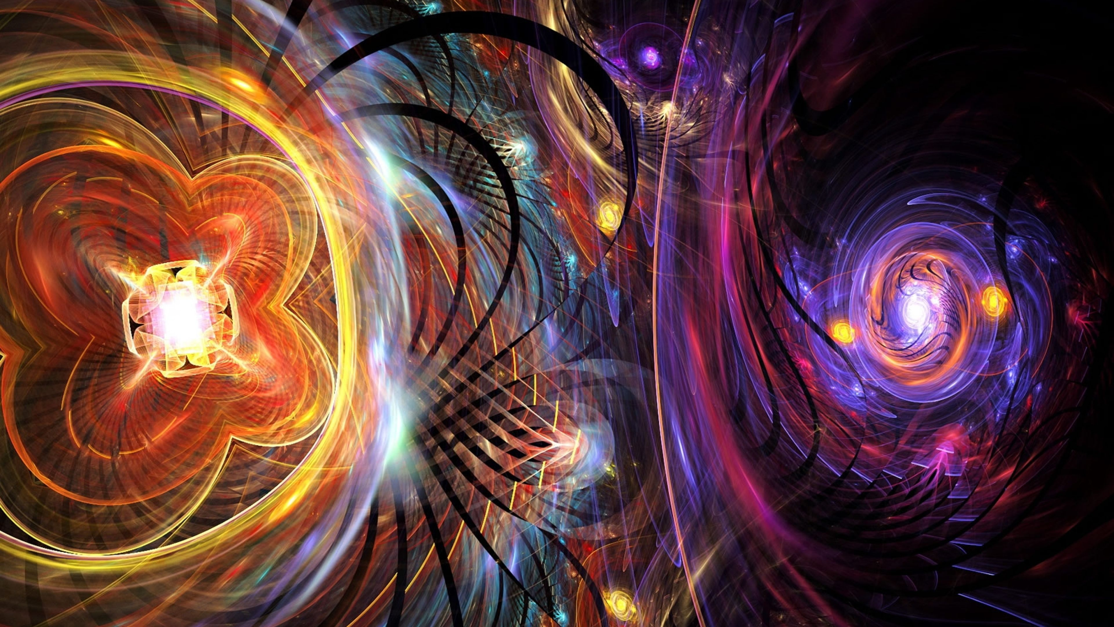 Must see Wallpaper High Resolution Trippy - 977e1f4a3dce34f0c2be8f7f299b1296  Perfect Image Reference_512359.jpg