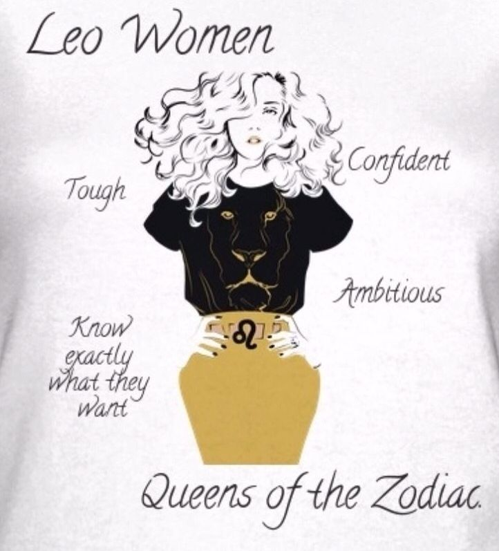 In Fall Leo How Make Woman Love To
