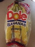 Bananas (1858135031906)