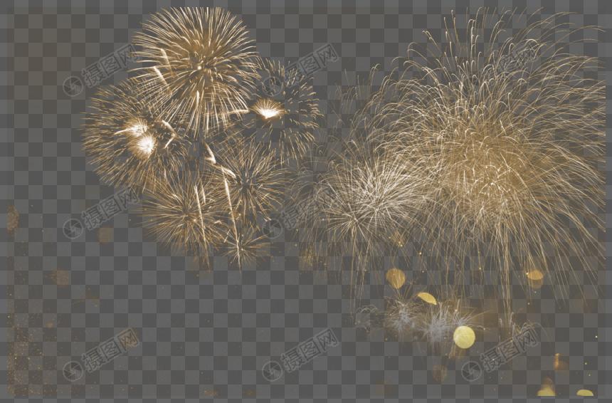 صور ألعاب نارية 400729354 Id الرسومات بحث صورة Png Graphics Png Marketing De Midia Digital Web And App Design Fogos De Artificio