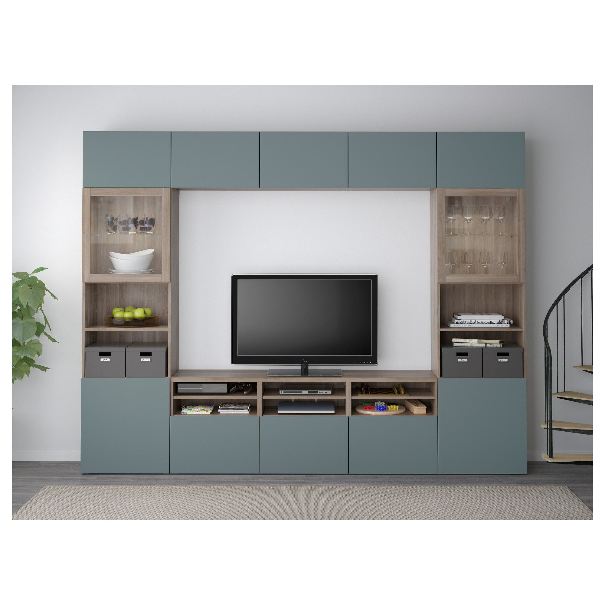 Furniture Home Furnishings Find Your Inspiration Tv Storage Ikea Tv Ikea
