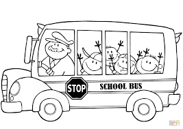 Image Result For School Bus Drawing School Bus Drawing School Bus Clipart School Bus