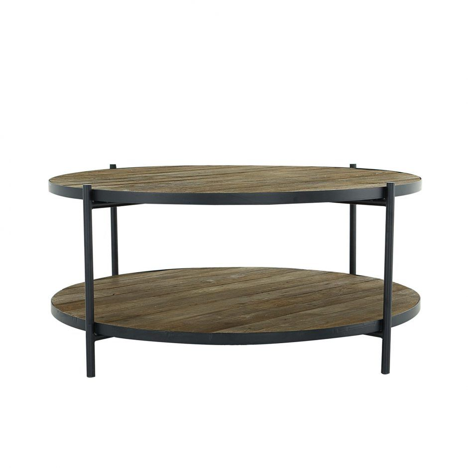 Arlo Coffee Table With Storage Coffee Table Coffee Table Wood