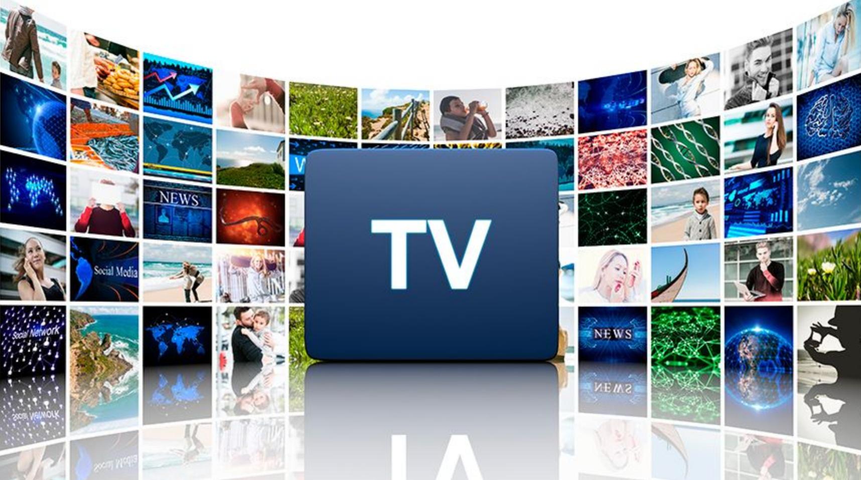 FREE 150 IPTV List Premium World Sport HD All Channels M3U