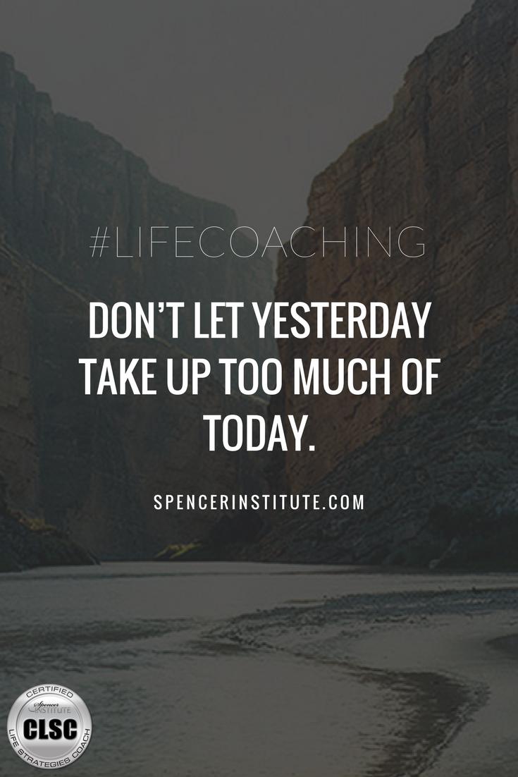 Life Coaching Certification Fitness Career Motivation Pinterest