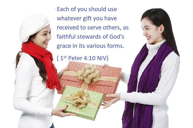 Pin on bible verses and wise advice