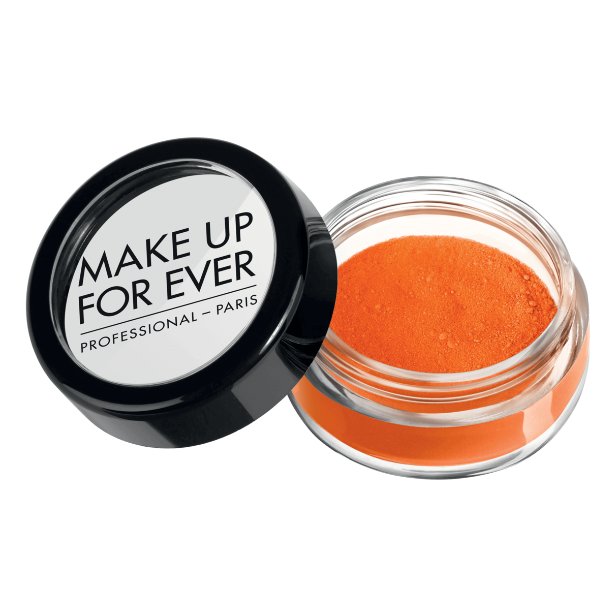 MAKE UP FOR EVER REBOOT Active Care Revitalizing