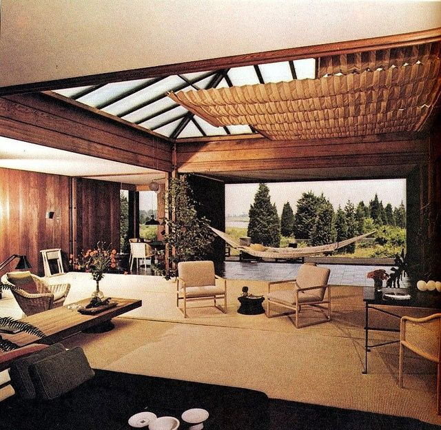 1976 norma skurka new york times book on interior design