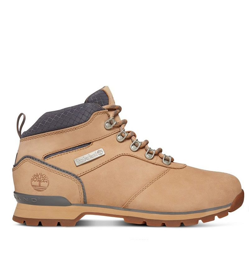 chaussure homme timberland randonnee