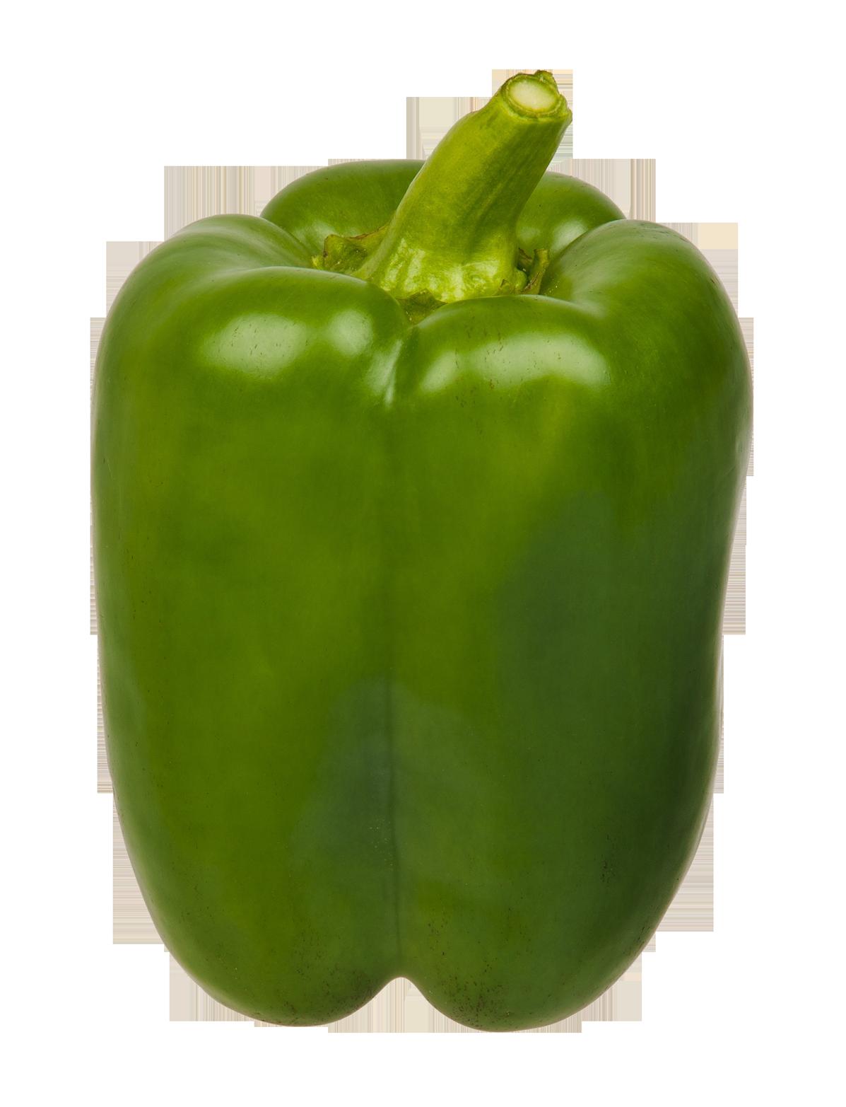 Green Bell Pepper Png Image Stuffed Bell Peppers Stuffed Peppers Green Bell Peppers