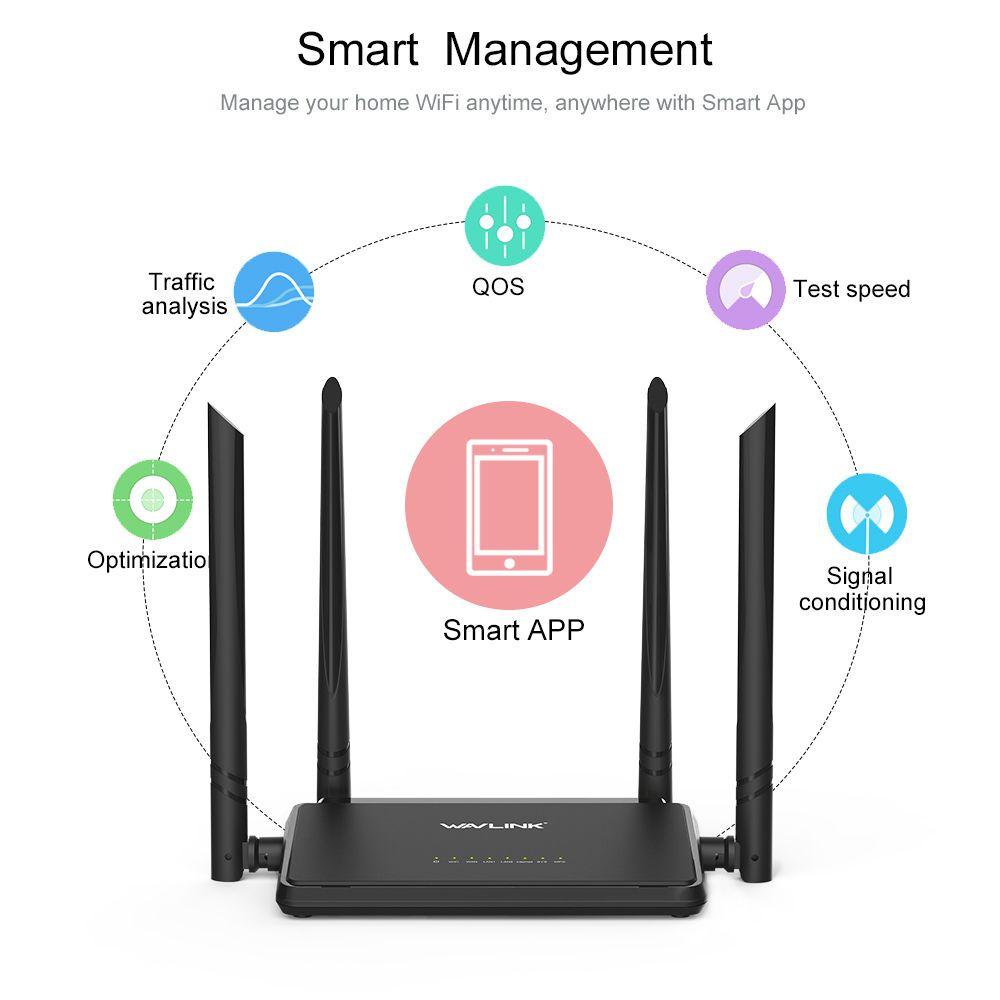 300mbps wireless n routerwifi range extender for home office 24g