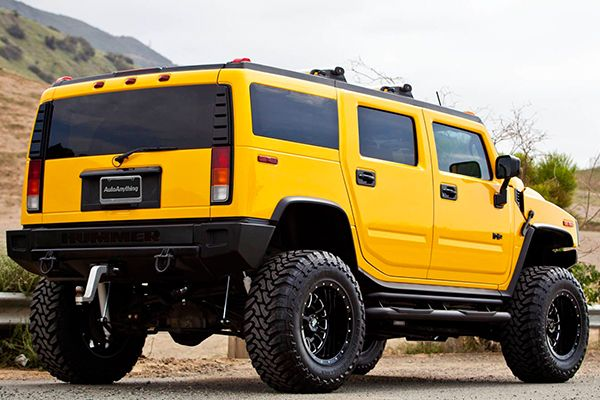 Rbp 89r Assassin Glossy Black Machined Wheels Hummer Custom Wheels Trucks Custom Trucks