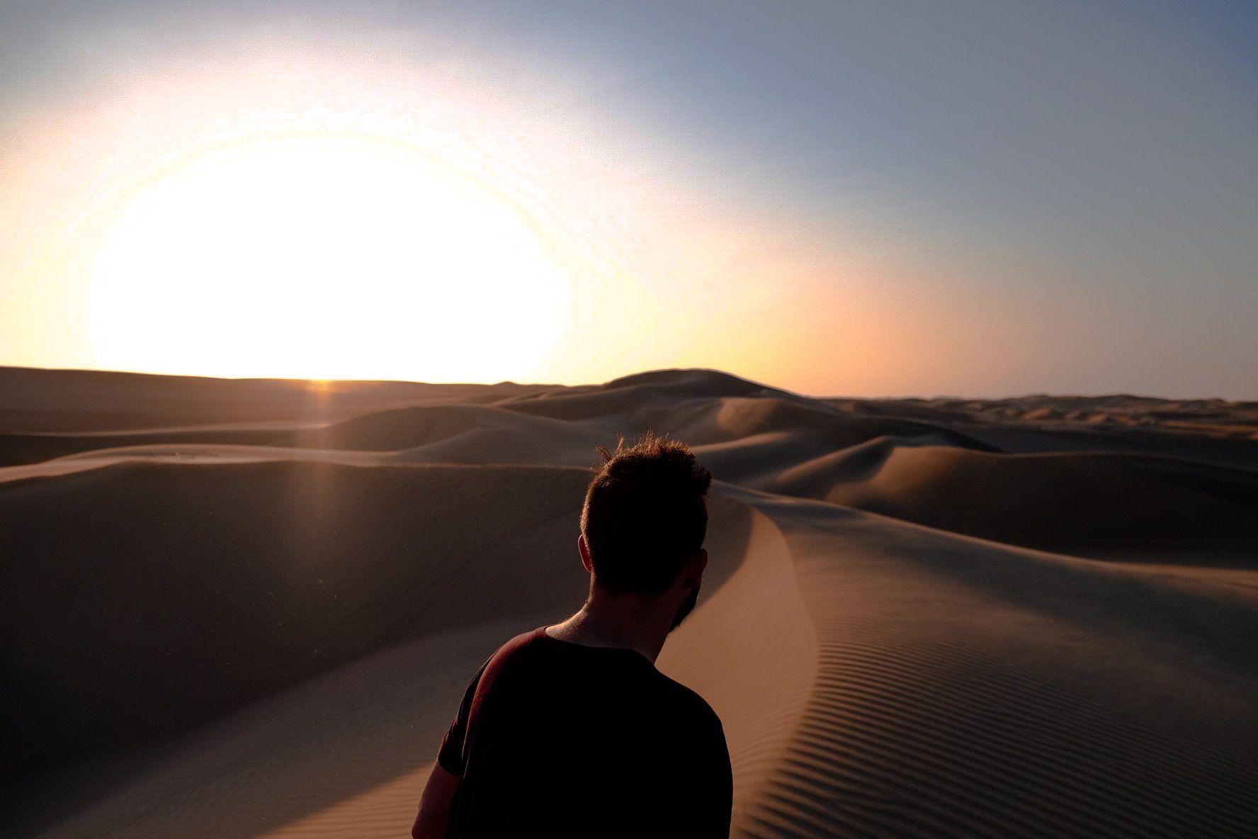 Dunas de Huacachina   The dunes, Outdoor, Dune on Dune Outdoor Living  id=95609