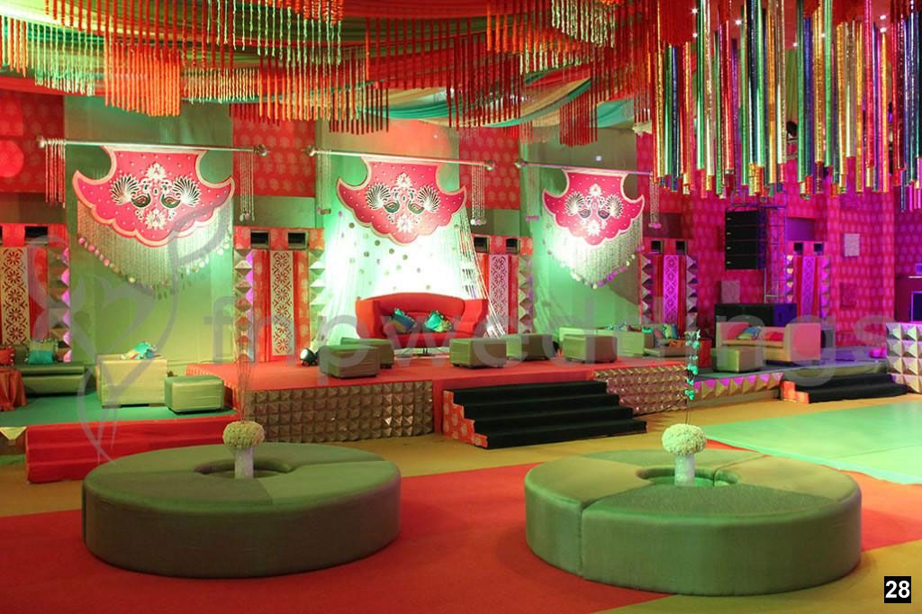 Traditional wedding planner decorators in delhi fnp weddings f traditional wedding planner decorators in delhi fnp weddings junglespirit Choice Image