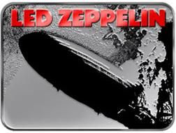 ROCK MERCH UNIVERSE.COM   LED ZEPPELIN STORE   Hoodie, T-Shirt, Sticker, CD, Vinyl, Poster, Flag, Patch, Air Freshener, Cap, Lighter