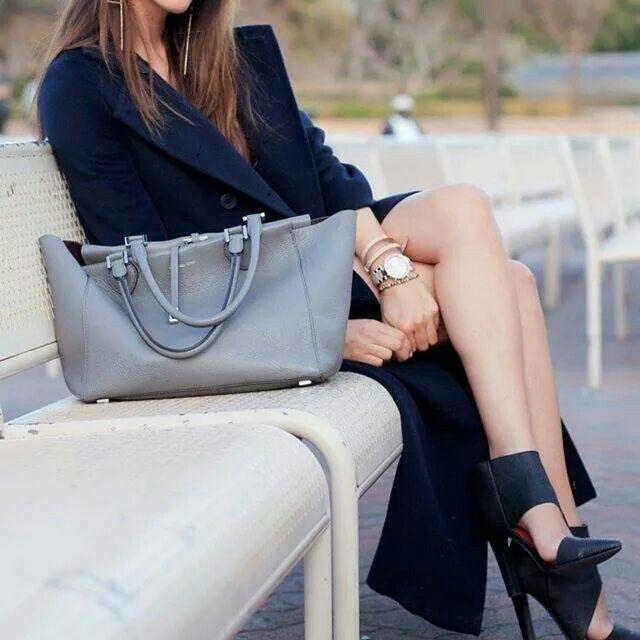 #fashion #style #ropa #moda #clothes