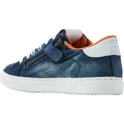 Sneaker Tiziano Star Vingino #scarpedaginnasticadauomo
