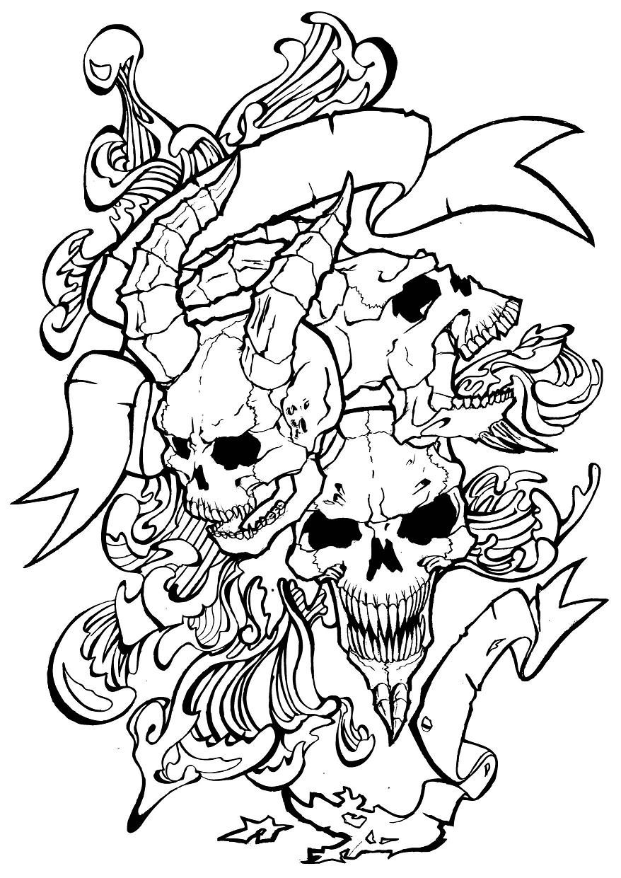 Black And White Tattoo Drawings Google Search Drawings Tattoo Designs Men Half Sleeve Tattoos Designs