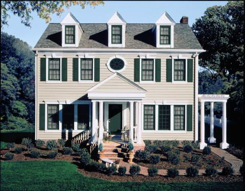 Fresh Home Exterior Color Guide Google Search Exterior Colors