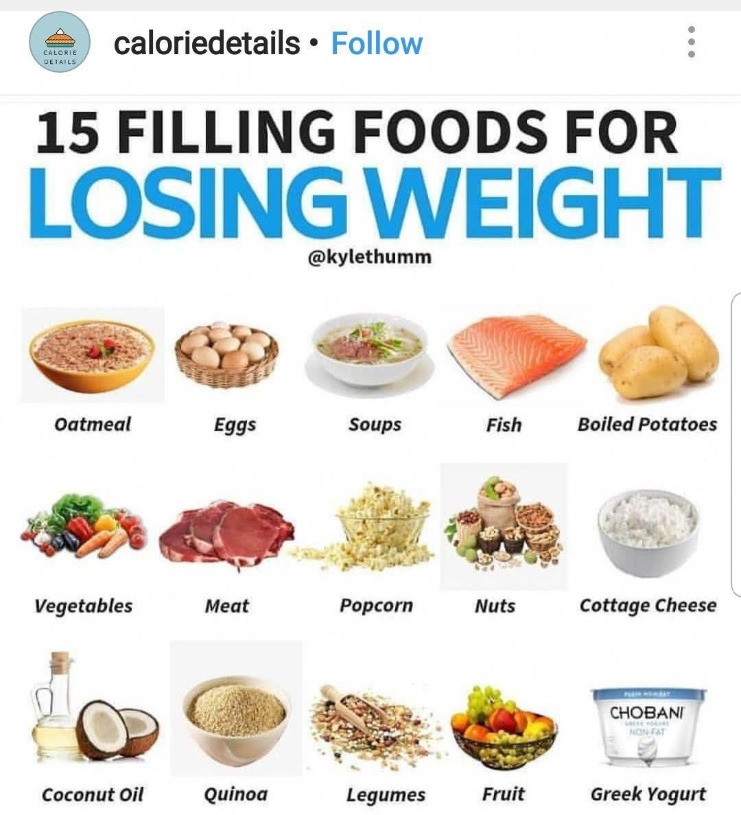 Proteins Are Among The Most Necessary Components Of The Human Diet Plan As It Is Accountable For Muscular Adva Workout Food Diet And Nutrition Filling Food
