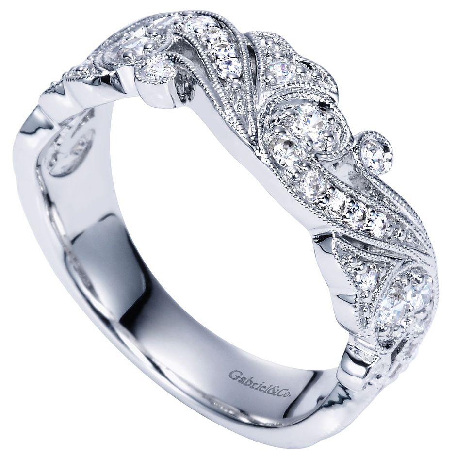 of the wedding look eternity rings her best and to different bands love luxury symbols ideas anniversary