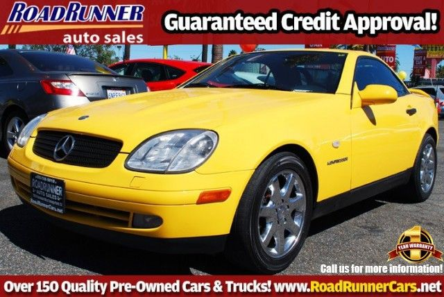 Road Runner Auto Sales >> Pin On Rentals For Car