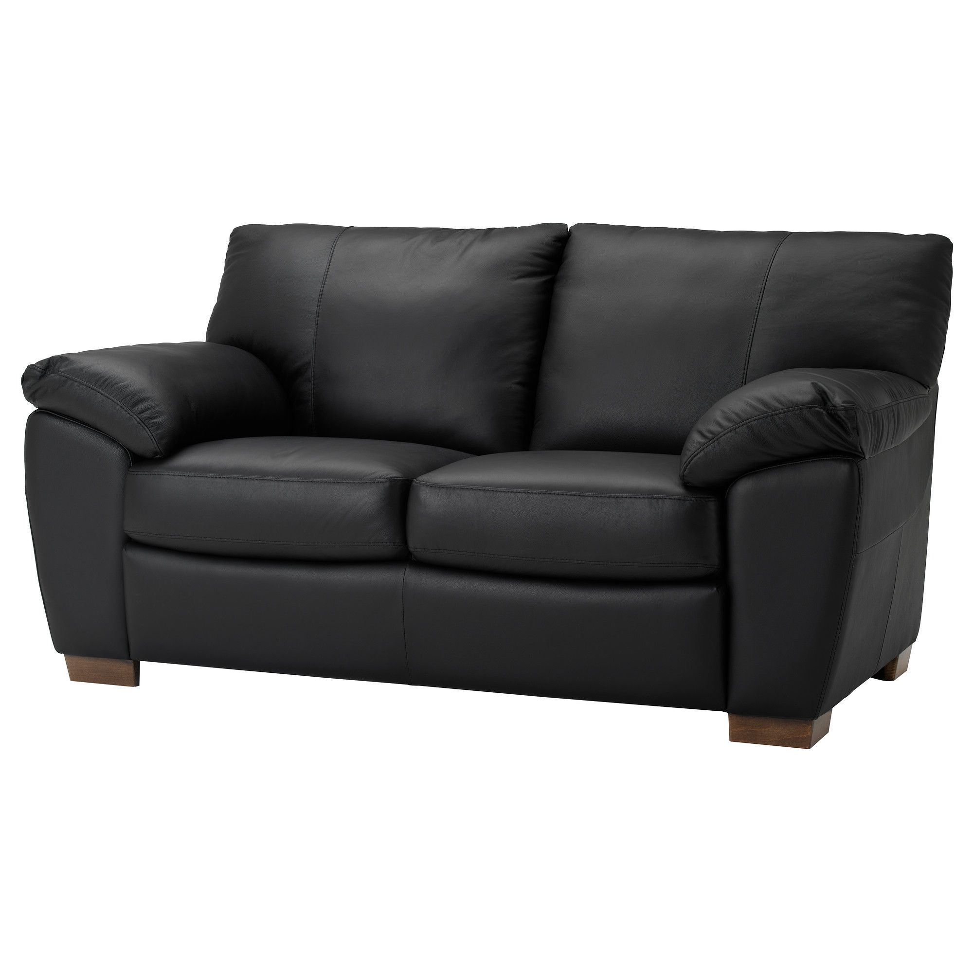 US Furniture and Home Furnishings Ikea loveseat