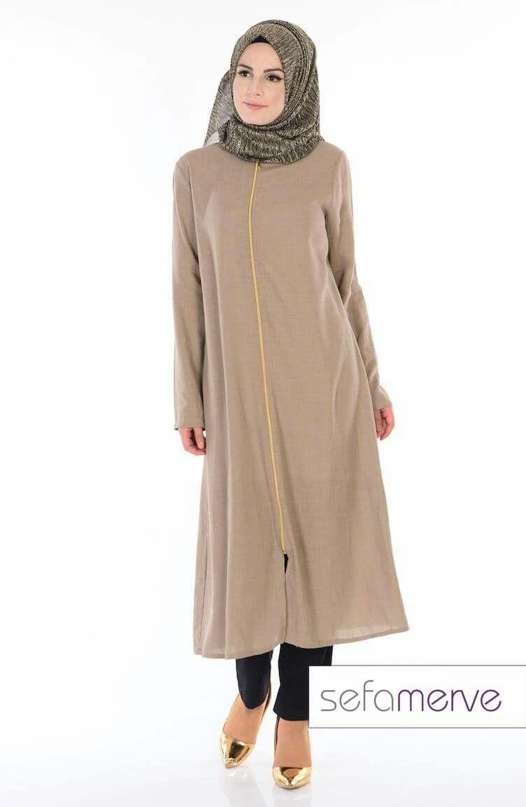 Pin by nur begum on burka maxie dress pinterest