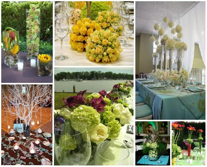 Natural party theme nature themed wedding centerpieces decksscom natural party theme nature themed wedding centerpieces decksscom pictures junglespirit Images