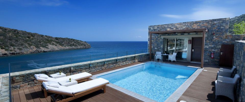 most amazing rooms in the world | zazenlife | pinterest