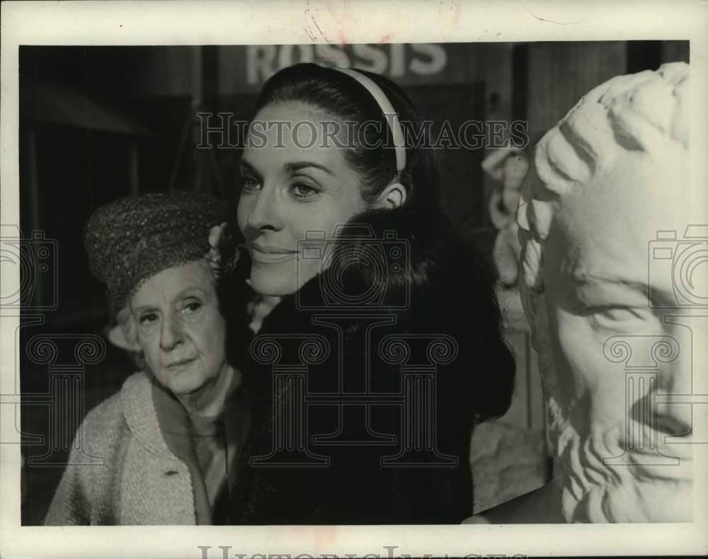 Rachel Ames born November 2, 1929 (age 89) Hot image Minnie Gentry,Bridgetta Clark