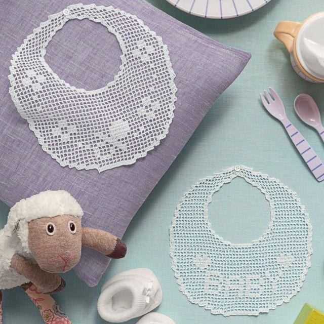 Occorrente 1 Gomitolo Di Cotone Cordonetto Mercer Crochet Numero 40