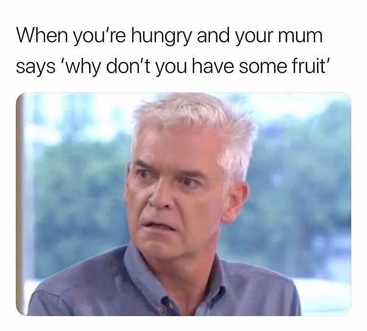 48 Ultimate Random Memes
