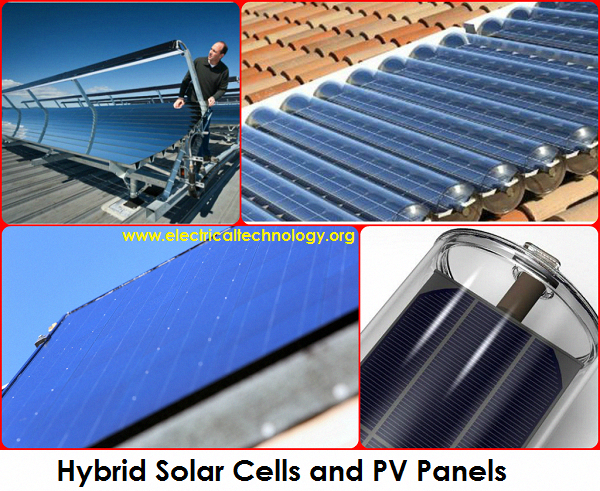Pv Types Of Solar Panels Photovoltaic Cells Which One Is Best 4 Home Monocrystalline Polycrystalline Thin Film Amorphou In 2020 Solar Solar Panels Best Solar Panels