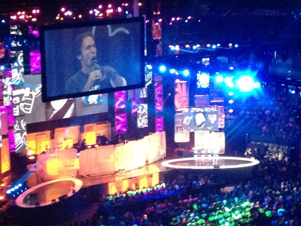 Craig Kielburger!!!! Travel, Inspiration, Day