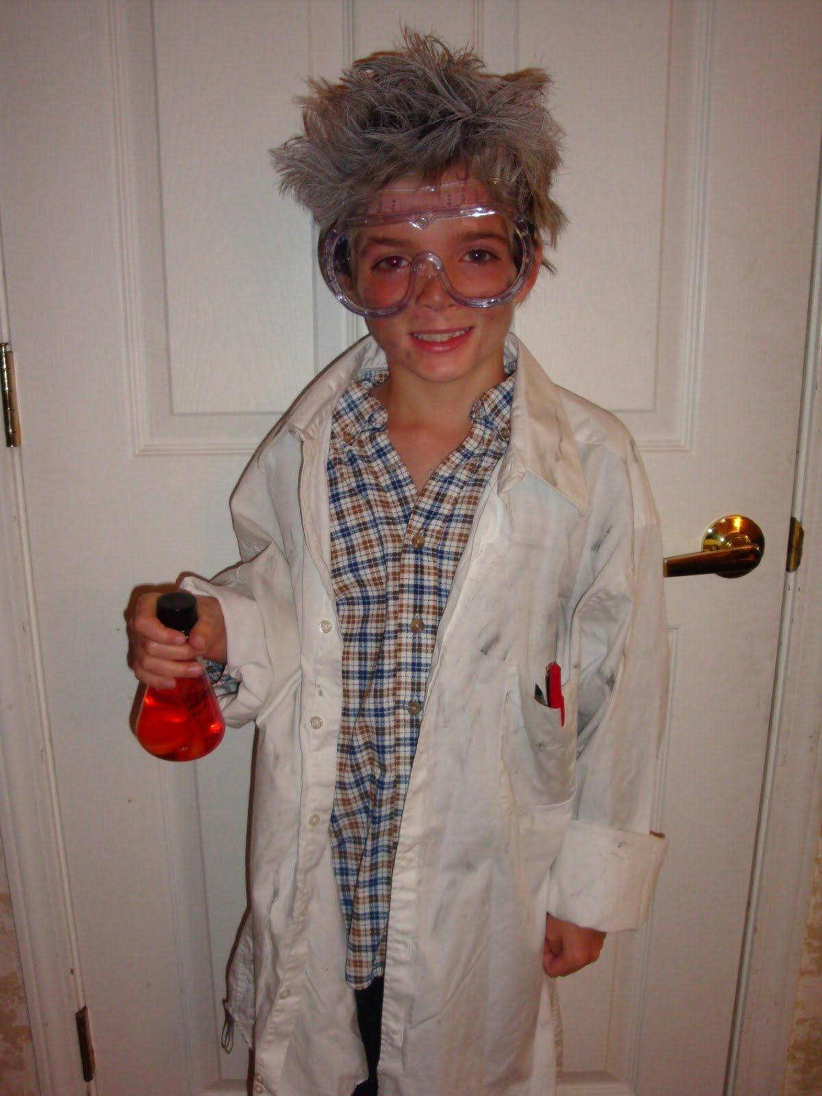 unique halloween costume ideas looking for unique halloween costume ideas try dressing up as - Unique Boy Halloween Costume Ideas