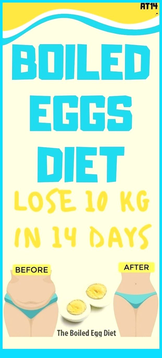 If You Want To Lose The Extra Weight Fast, Then Th